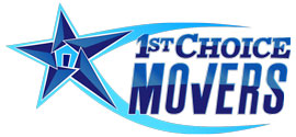 1st Choice Movers San Diego Moving Services, Moving Services, San Diego, Services for Moving in San Diego